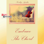 Novel Embrace The Chord