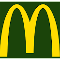 McDonald's Elmshorn icon