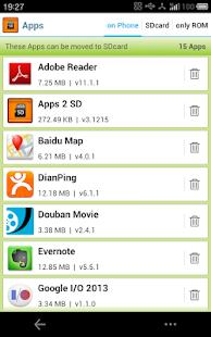 App 2 SD Pro app2sd