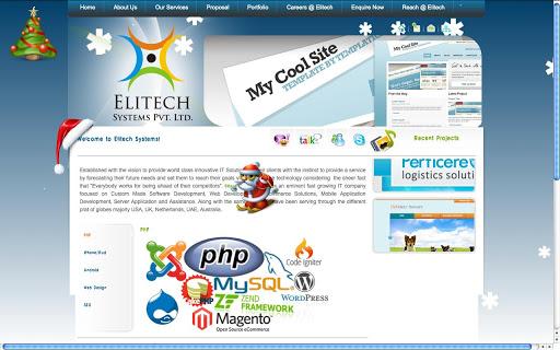 玩生產應用App|Elitech免費|APP試玩