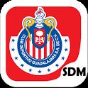 Chivas SDM icon