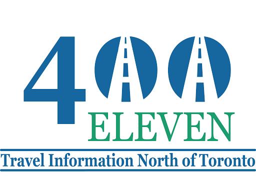 400 Eleven 411 Ontario Kids
