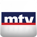 mtv al lubnaniya logo