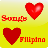 Song Collection: Filipino