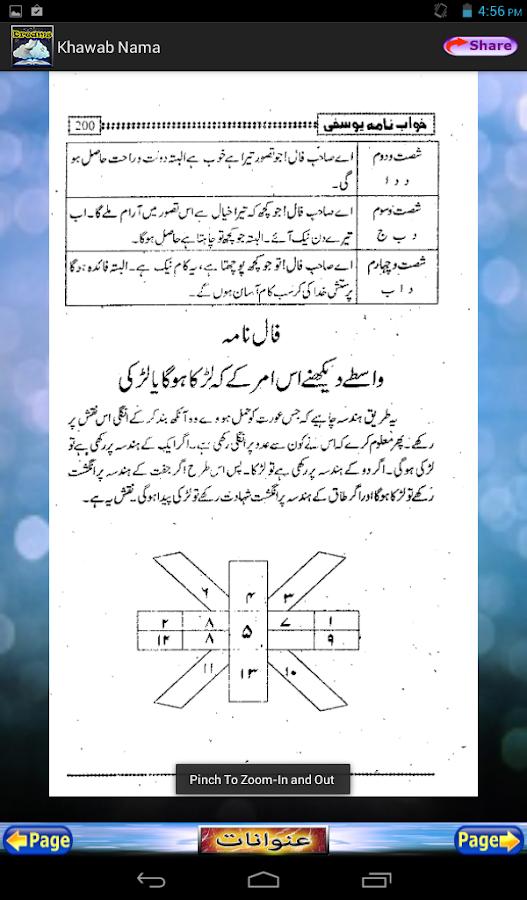 board meaning in urdu