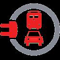 BeMobility Suite logo