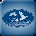 Chesapeake Bank Mobile Banking icon
