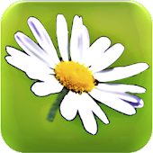 fiori apk - Download Android APK GAMES & APPS to PC
