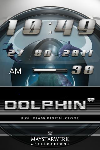 DOLPHIN MEGA SET v1.61