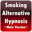Smoking Alternative Hypnosis icon