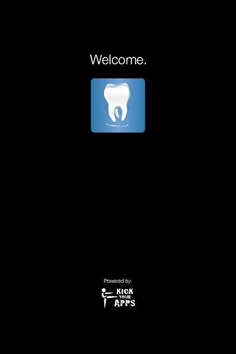 Pediatric Dentistry of Bucks