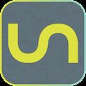 tunefabric logo