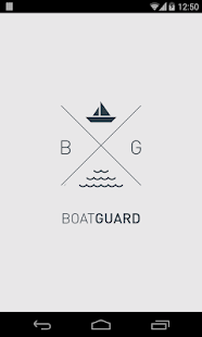 BOATGUARD- screenshot thumbnail