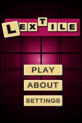 Lextile
