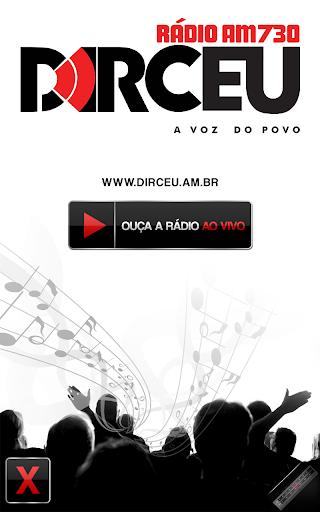 Radio Dirceu