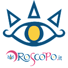 Oroscopo.it icon