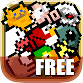 101 Flappy Buddies FREE