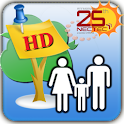 FFC : Family Folder Collector APK