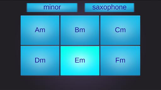 Learn Chords