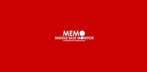 Μέση Ανατολή dating εφαρμογές