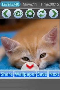 玩解謎App|貓拼圖免費|APP試玩