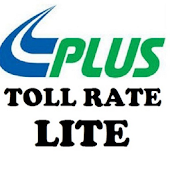 PLUS Highway Status & Rate