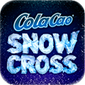 SnowCross icon