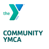 Community YMCA APK for Blackberry