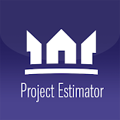 Royal Project Estimator