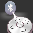 btc 2 icon