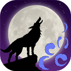 Moon of Birth icon