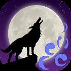 月球的誕生 icon