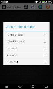 免費通訊App|闪亮相机LED灯手电筒|阿達玩APP