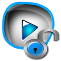 Picus Audio Player Unlocker