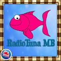 Radiotuna - Grooveshark AIO MB