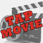 TapMovie - Guess the Movie