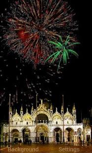 Fireworks! - screenshot thumbnail
