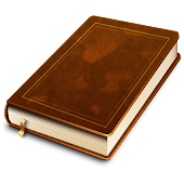 Kitab Tibyan