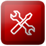 Root Toolbox PRO v3.0.3