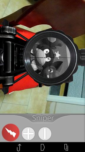 玩街機App|狙擊來復槍免費|APP試玩