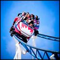 Impressive : Rollercoaster icon