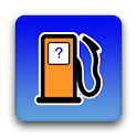 est MPG App (US) logo