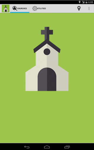 Custom.Church