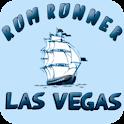 Rum Runner Las Vegas icon