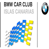 BMW Car Club Islas Canarias