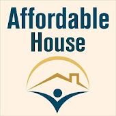 Affordable House