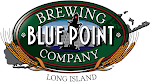 Logo of Blue Point Oatmeal Stout