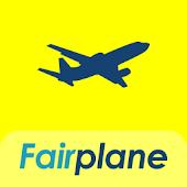 Fairplane