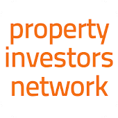 UK Property Investing