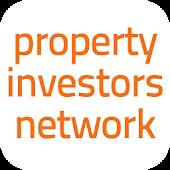 UK Property Investing
